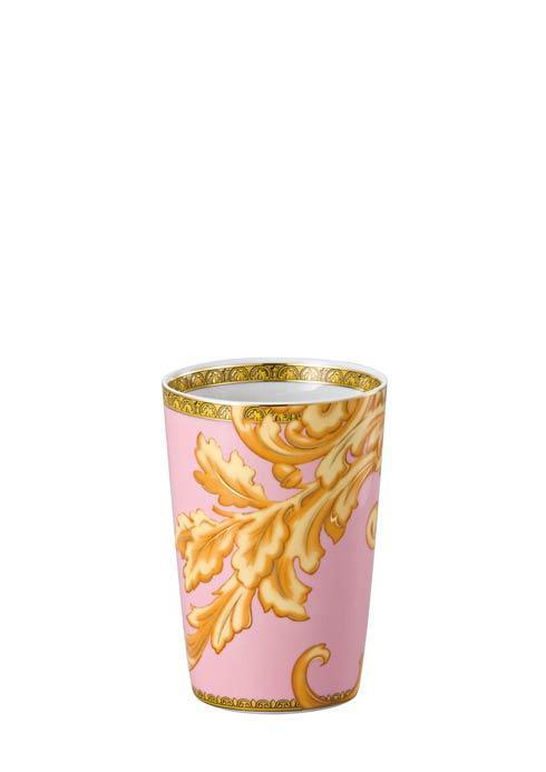 $115.00 Mug Without Handle