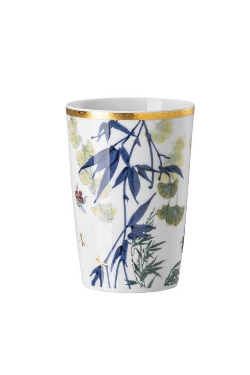 $65.00 Mug without Handle – 13 oz