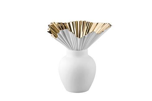 $750.00 Falda Vase