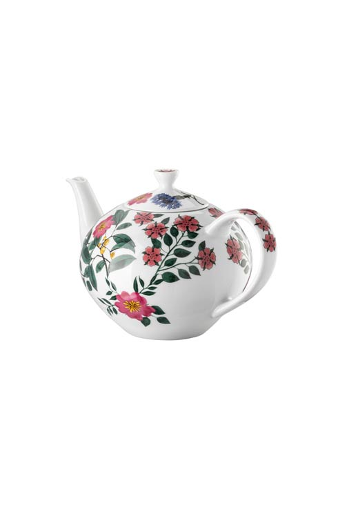 $225.00 Tea Pot – 45 oz