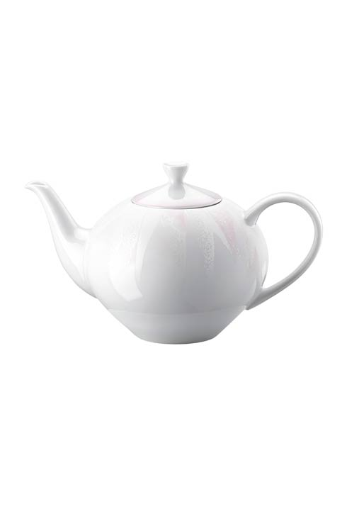 $225.00 Tea Pot 45 oz