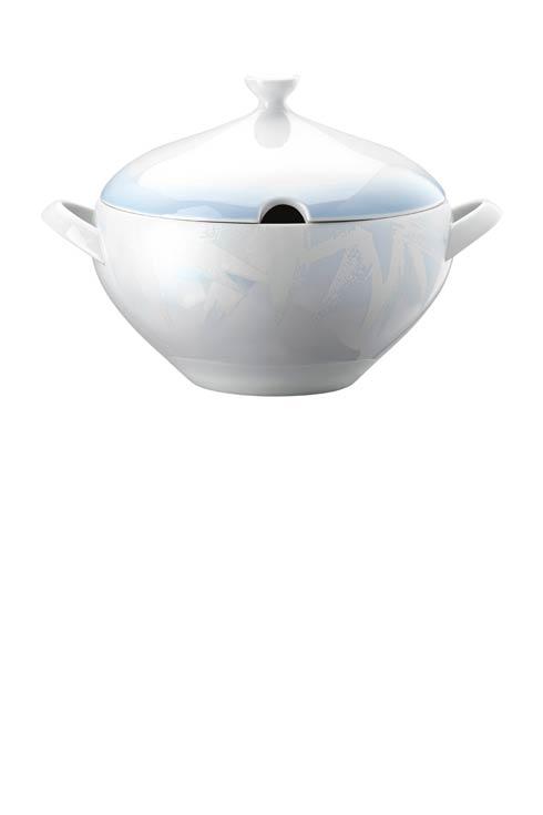 $450.00 Soup Tureen 101 oz
