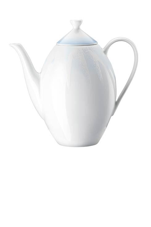$225.00 Coffee Pot 45 1/2 oz