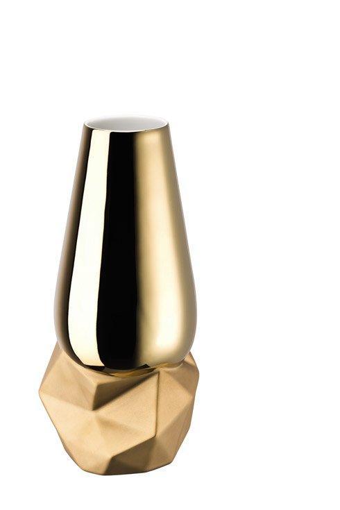 $455.00 Vase