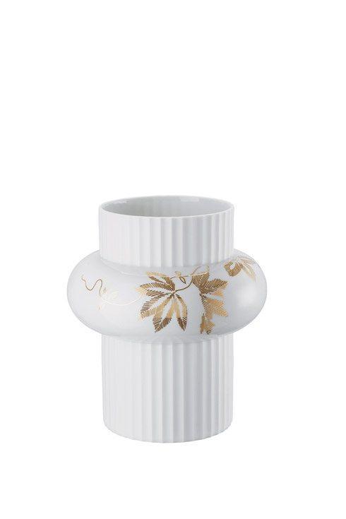 $425.00 Vase