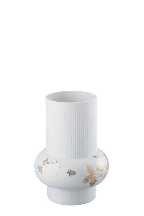 Ode Floral Ornaments collection