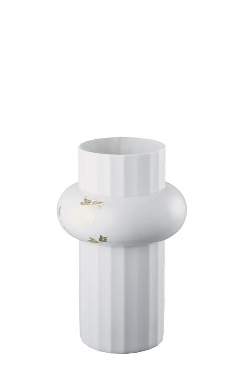 Vase (DISCO. While Supplies Last) image
