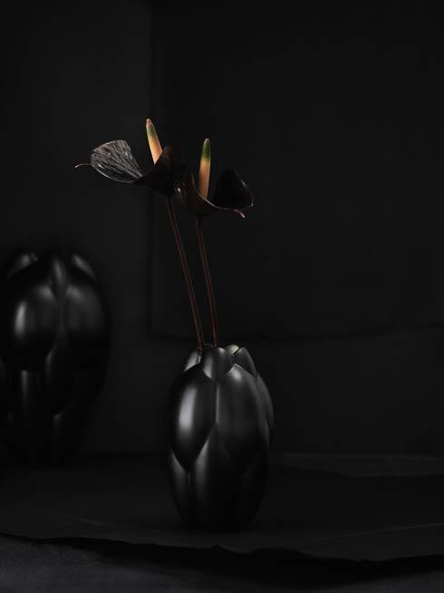 $260.00 Vase