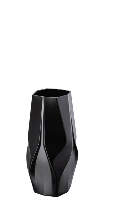 Vase 13 3/4 in image