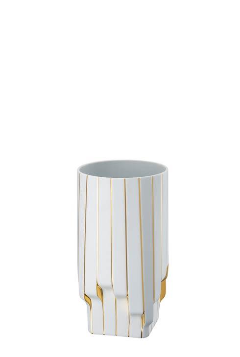 $2,100.00 Vase 11 3/4 in