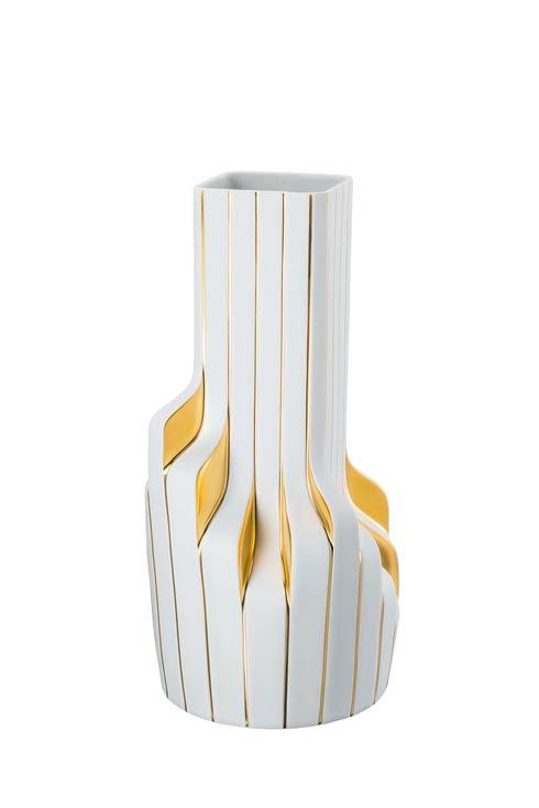 $2,800.00 Vase 15 3/4 in