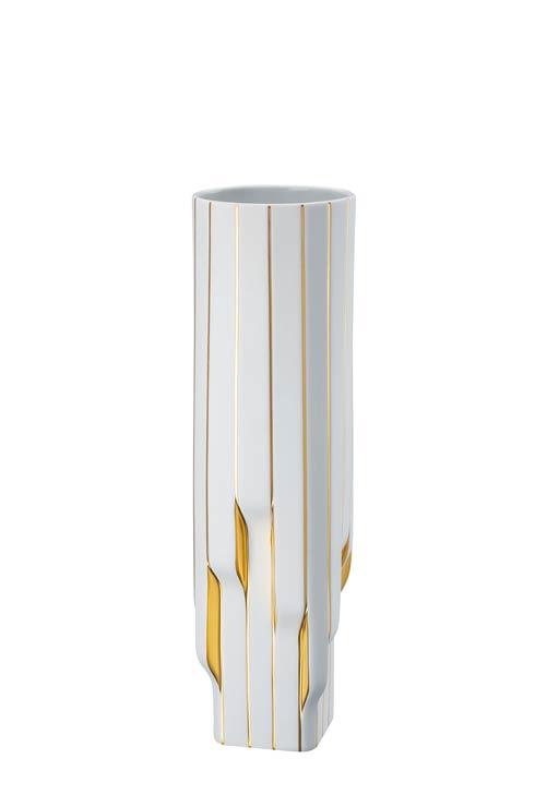 $2,200.00 Vase 17 3/4 in