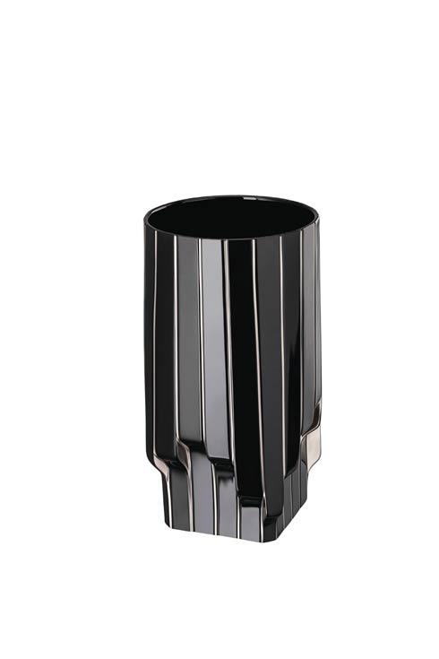 $2,500.00 Vase 11 3/4 in
