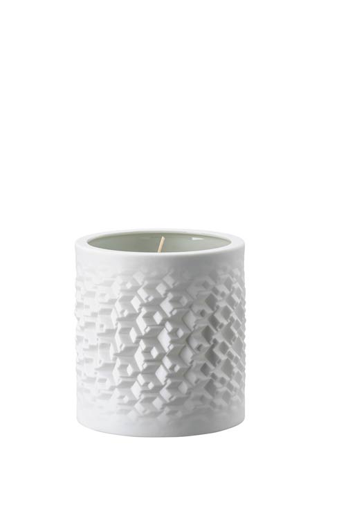 Phi Candles collection with 10 products