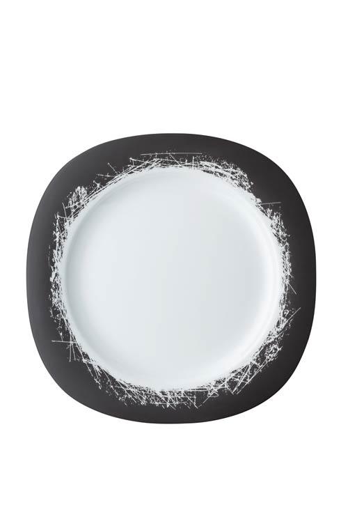 $86.00 Gourmet Plate