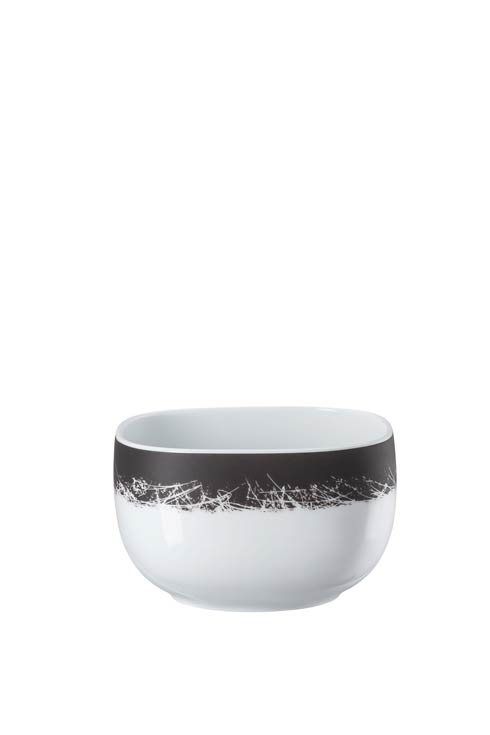 $55.00 Cereal/MultiFunctional Bowl