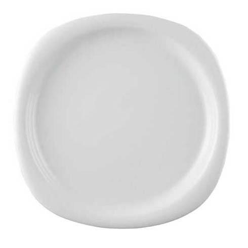$46.00 Dinner Plate, Large
