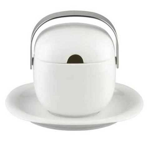$290.00 Sauce Boat, Covered