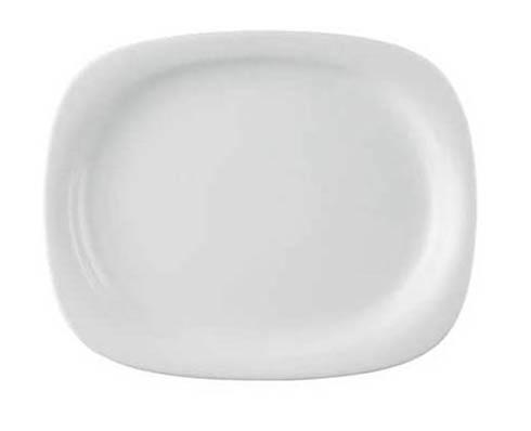 $145.00 Platter