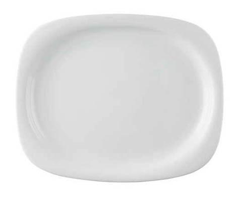 $200.00 Platter