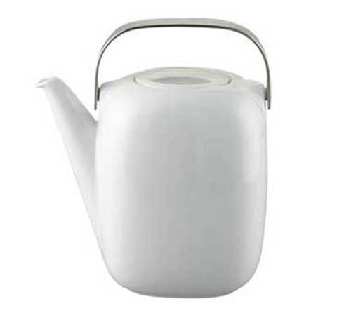 $225.00 Coffee Pot