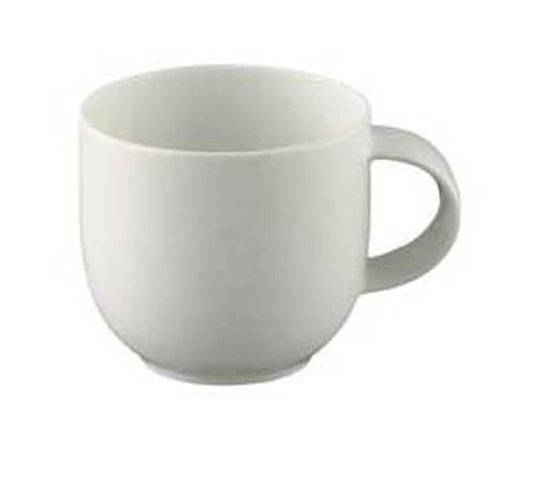 $34.00 A.D. Cup