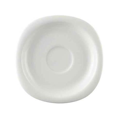 $20.00 Saucer, High