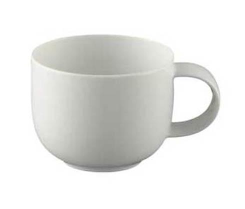 $35.00 Cup, High