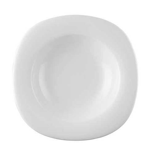 $75.00 Pasta Plate