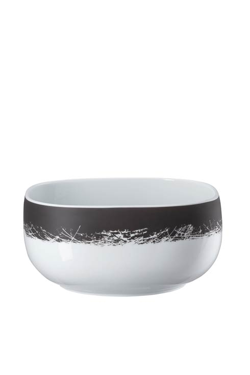 $155.00 Vegetable Bowl Open