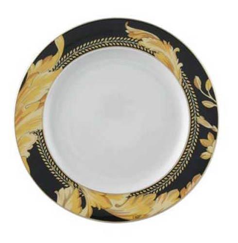 $105.00 Salad Plate