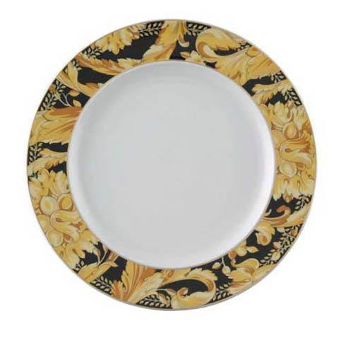 $145.00 Dinner Plate