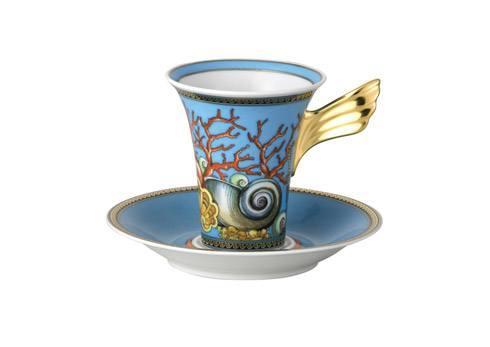 $278.00 Coffee Cup & Saucer