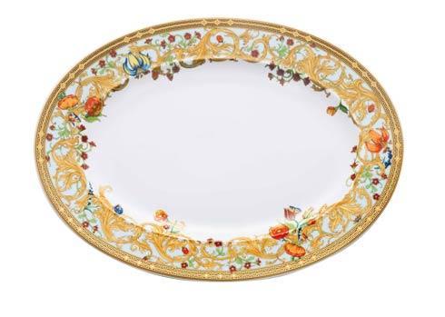 $325.00 Platter