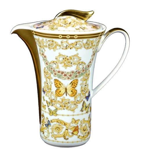 $895.00 Coffee Pot