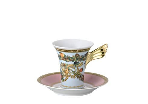 AD Cup & Saucer image