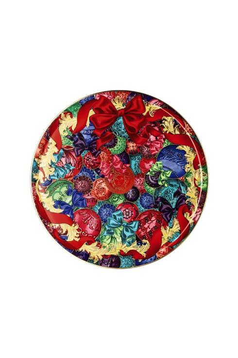 $550.00 Tray/ Tart Platter