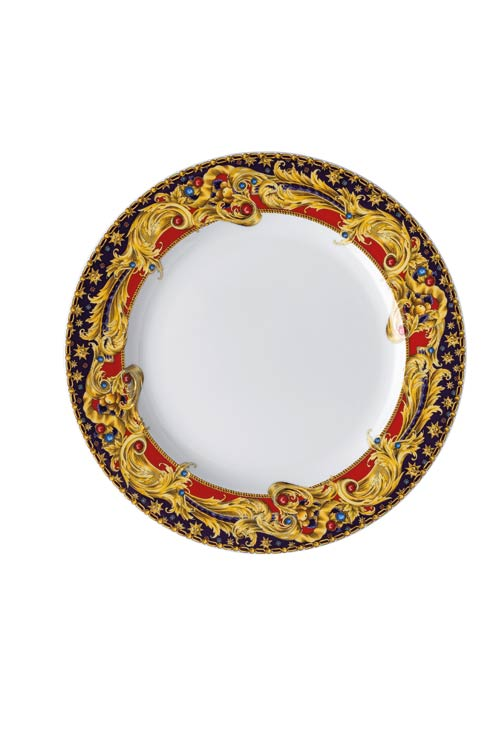 $115.00 Salad Plate – 8 1/2 in