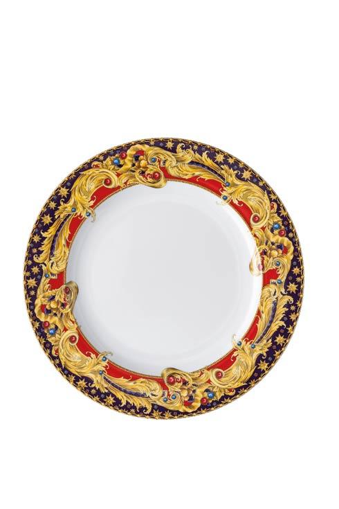 $155.00 Dinner Plate – 10 1/2 in