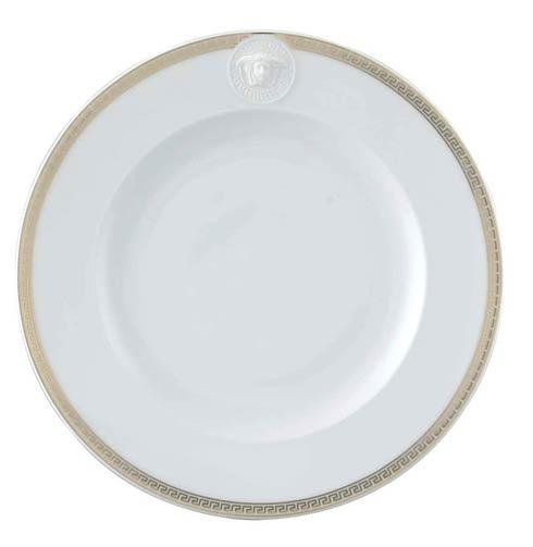 $85.00 Bread & Butter Plate