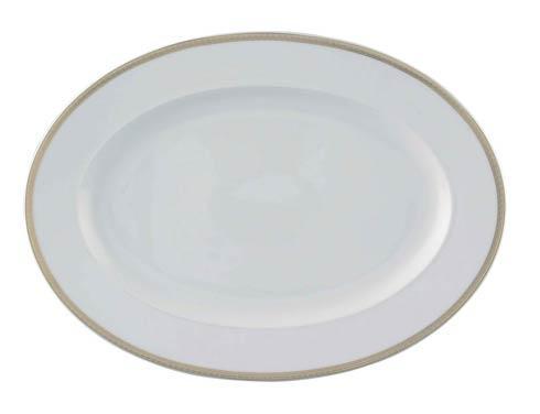 $275.00 Platter