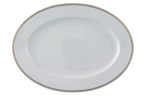 $305.00 Platter