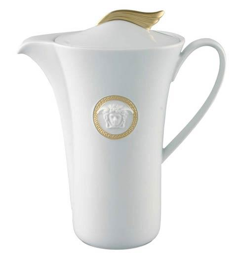 $775.00 Coffee Pot