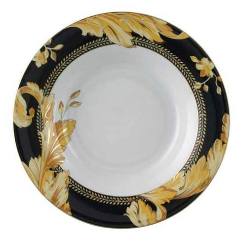 $295.00 Gourmet Plate