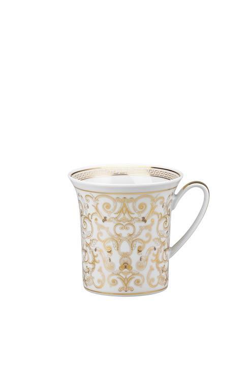$165.00 Mug
