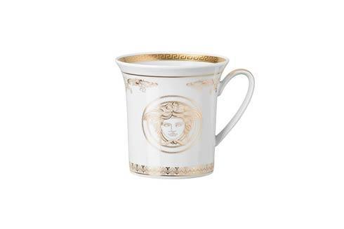 $175.00 Mug 11 oz.