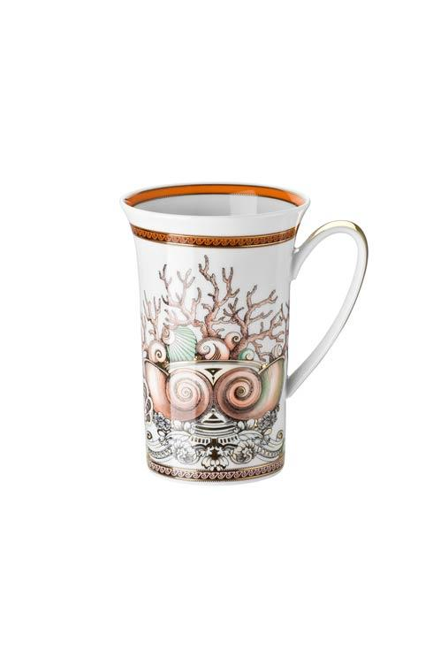 $225.00 Chocolate Mug 13 oz