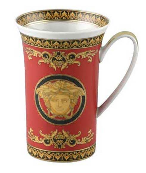 $225.00 Chocolate Mug