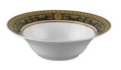 $120.00 Cereal Bowl