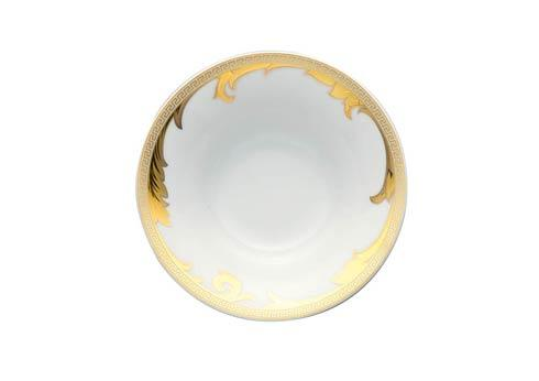 Versace by Rosenthal Arabesque Gold products
